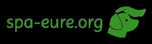 Spa-eure.org